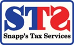 Snapp's Tax Services